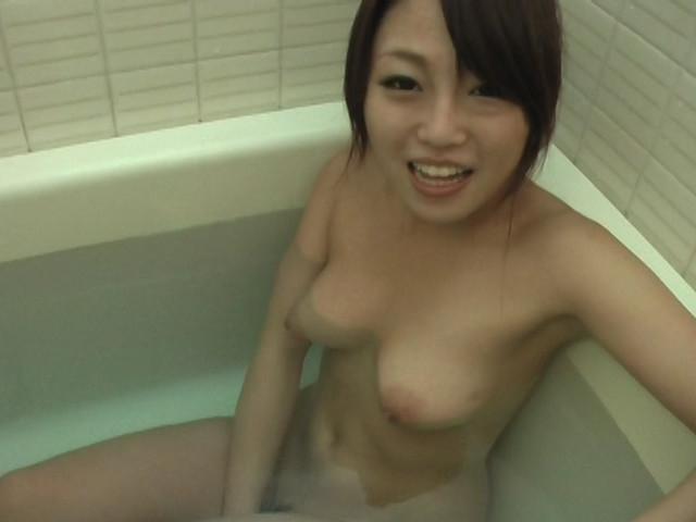 japanfart0001-15
