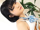 古川ほたる / Pure Girl 【DUGA】