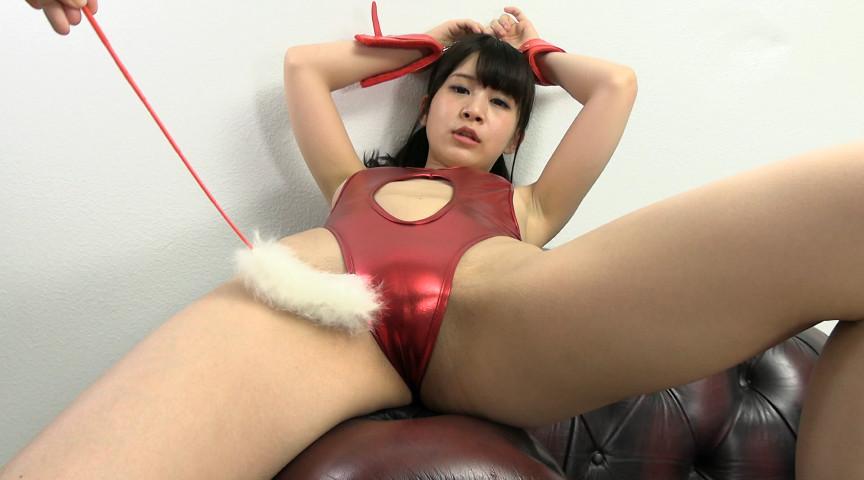 成瀬りお / UNKNOWN ORCHESTRA 画像(6)