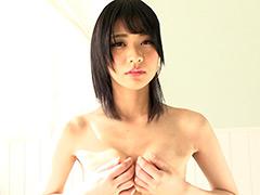 伊藤おとは / Pure Girl