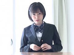 松田かれん / Pure Girl