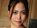 若妻リアル 亜美23歳
