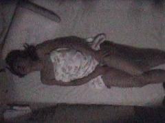民家自慰録 熟女編 絶世の美女 無料エロ動画まとめ|H動画ネット