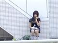 露出誘惑 ~名古屋で見つけた女~ の画像15