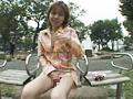 露出自慰&露出性戯 中江未稀 横山沙織 の画像11