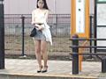 M女露出中毒 PART12のサムネイルエロ画像No.5