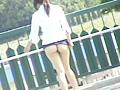 M女露出中毒 PART12のサムネイルエロ画像No.9