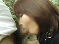 人妻破戒 淫乱ドM美人妻 稲沢綾のサムネイルエロ画像No.3