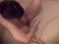 女子寮共同風呂 シャワーオナニー1