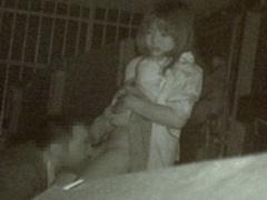 都会の裏路地 援交女子校生1 美女の美乳のヌード 無料エロ動画まとめ|H動画ネット