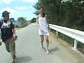 露出 at 沖縄1 画像 5