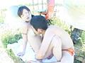 露出 at 沖縄1 画像 9