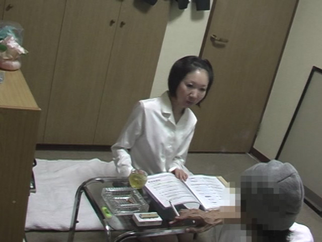悪欲盗撮 生命保険コンサルタントレディ 契約の裏実態!! 4 の画像14