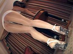 フェチ:leg [レッグ]1