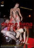 dance bang