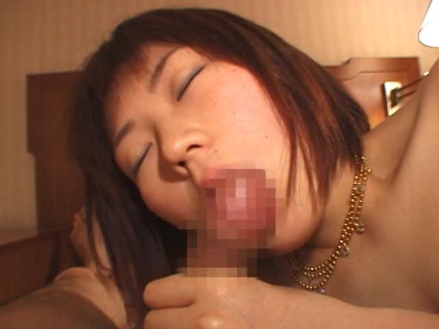 B・P・T・D-IDOL #008 SHINOBU KASAGI