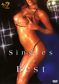 Singles the Best