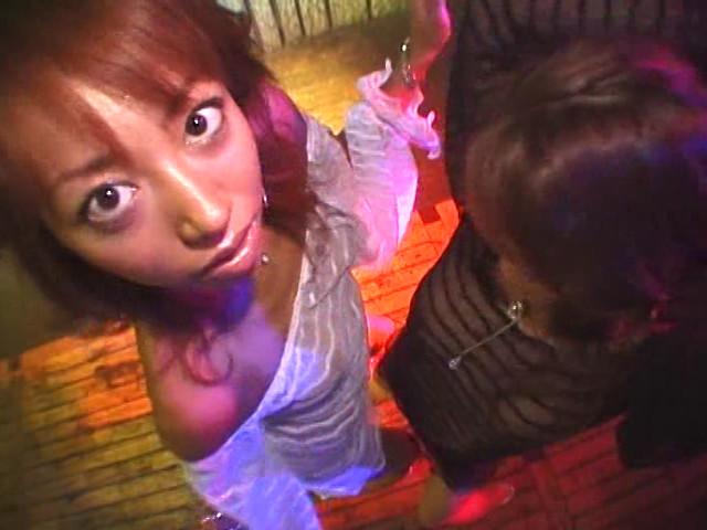 レズティックダンス SP2 画像 7