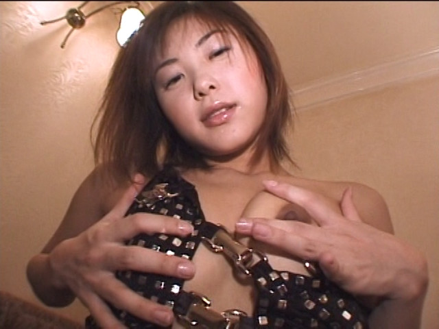 01:13【個人撮影】めぐみ20歳女子大生♪「後編」2/2《素人ハメ