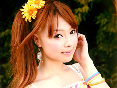 アキバ系ロリータ変態S美少女のM男いじり7
