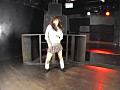 おげれつ女子校生ダンス1