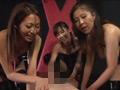 Best of 手コキ 4時間-4