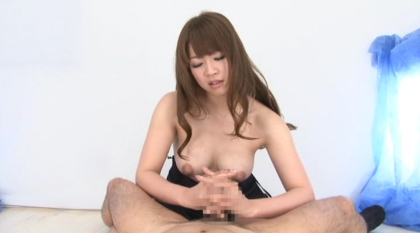 M 手コキマニアBEST 240分