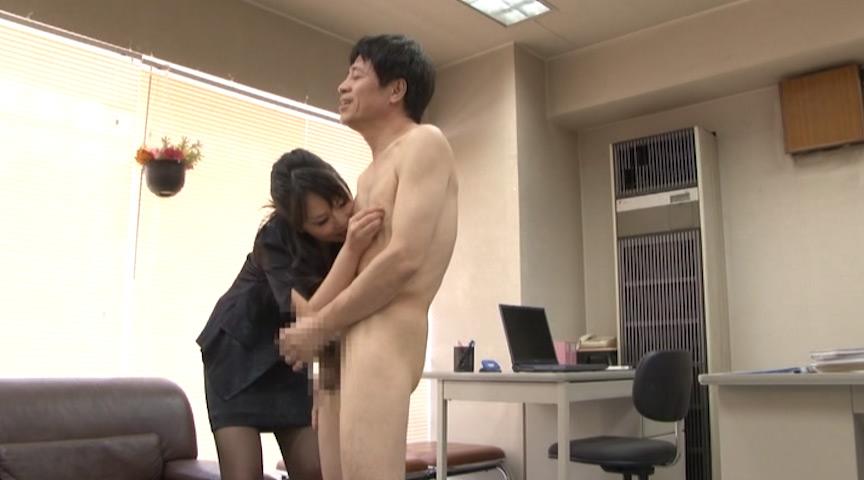Best of クイーンダム 2012 M男調教 4時間