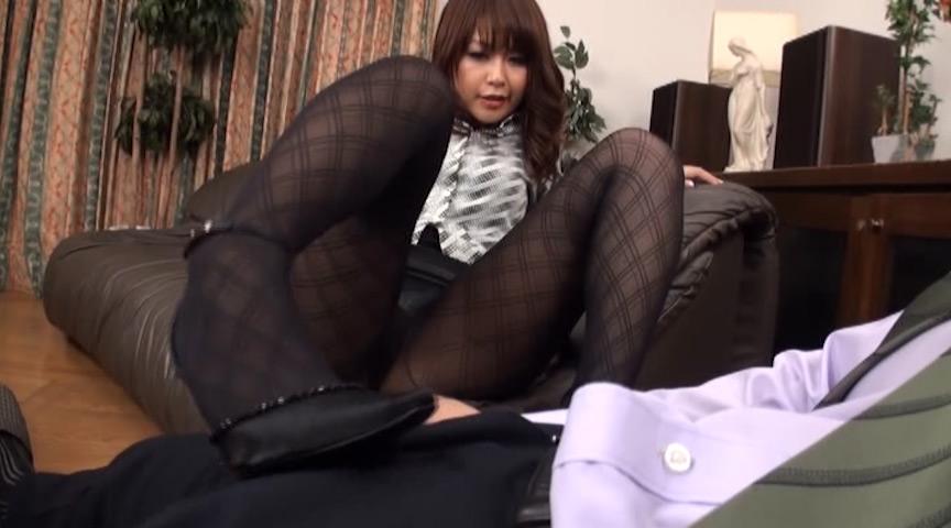 黒川メイサ AV女優