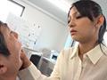 オフィス 聖水放尿 顔騎オナニー-9