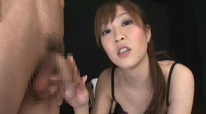 悪戯な雨宮琴音 パーフェクトコレクション 総集編
