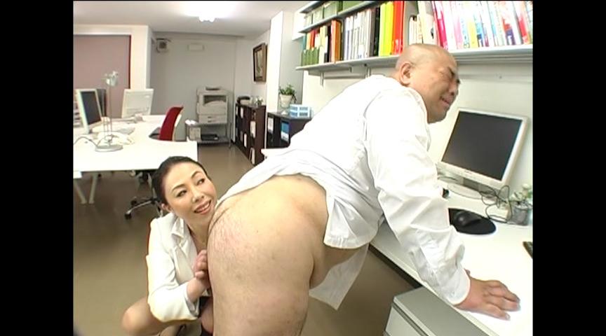M男責め 発射無制限 BEST 4時間