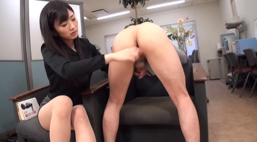 痴女M男責め Best of 大槻ひびき 4時間