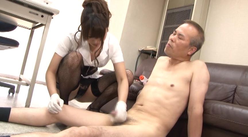 Best of 手コキ2 4時間