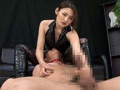 竹内紗里奈 スーパーBEST 総集編 4時間