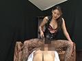 竹内紗里奈 スーパーBEST 総集編 4時間...thumbnai2