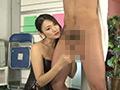 竹内紗里奈 スーパーBEST 総集編 4時間...thumbnai4