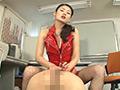 竹内紗里奈 スーパーBEST 総集編 4時間...thumbnai5