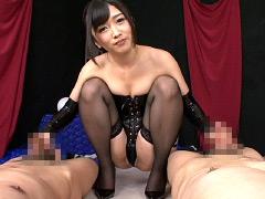 Sadistic Queen 大槻ひびき BEST 4時間