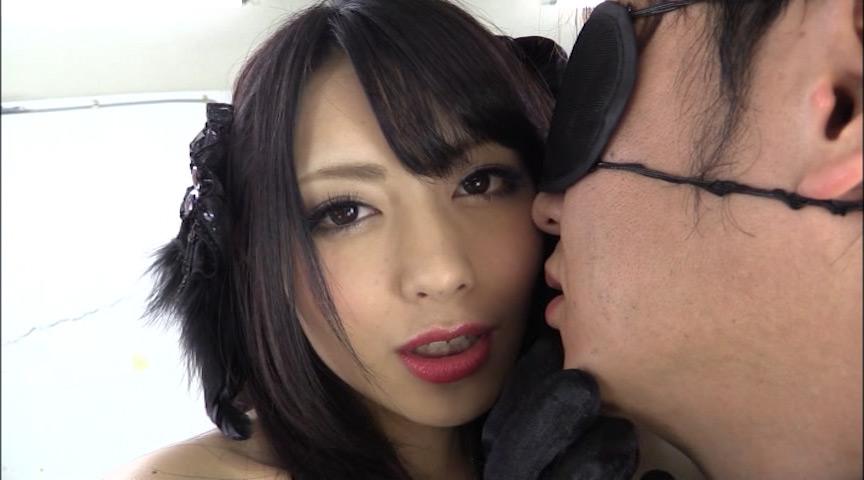 甘い躾 M男の理想的エロス Vol.3 桜井あゆ 画像 12