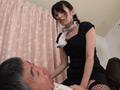 セクシー女優人気投票1位のちかっちこと「有村千佳」【5】