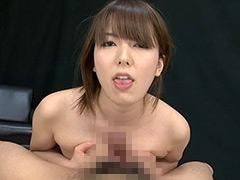 マルチプルオーガズム 男のW潮吹き DX4時間総集編