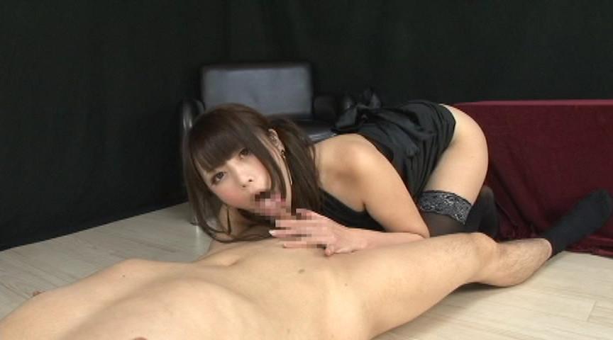 Sadistic Queen 桜井あゆ BEST 4時間 画像 4