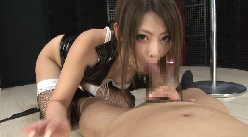 Sadistic Queen 桜井あゆ BEST 4時間 画像 6