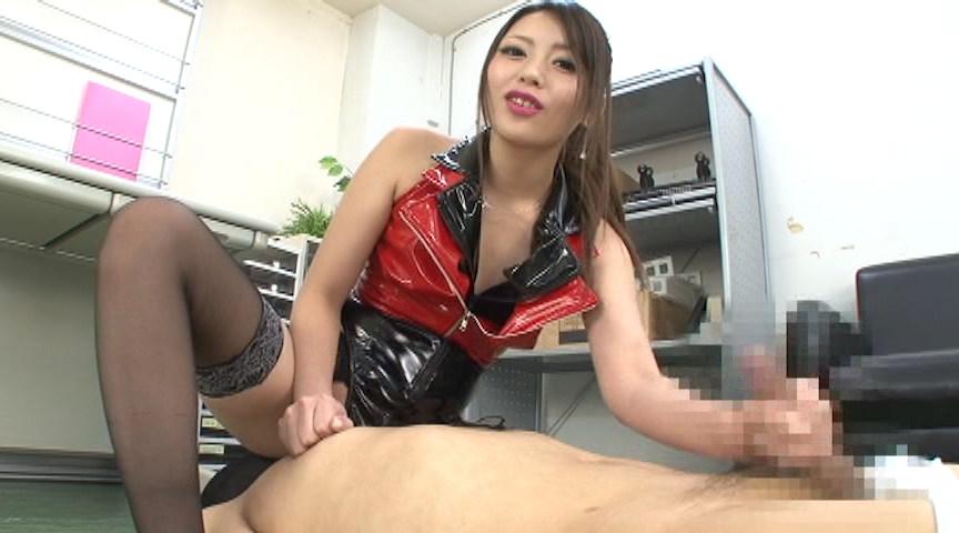 Sadistic Queen 桜井あゆ BEST 4時間 画像 7