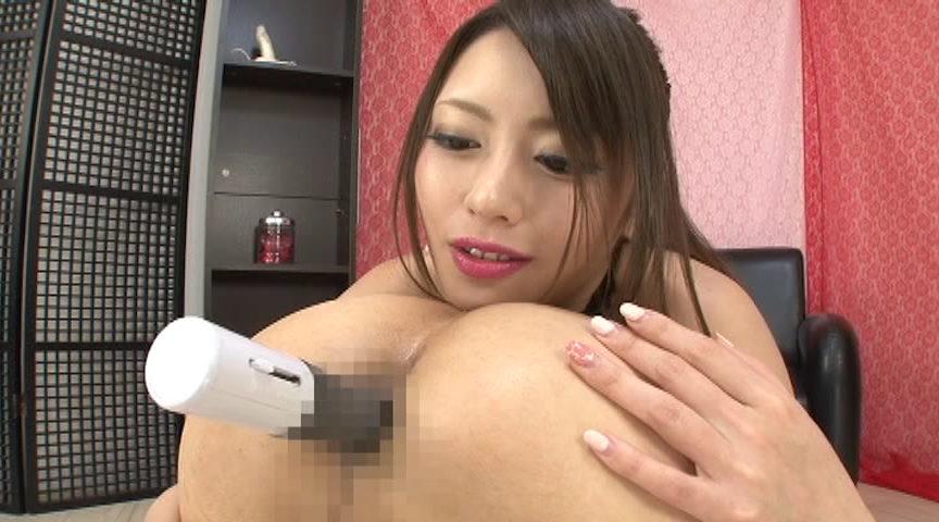 Sadistic Queen 桜井あゆ BEST 4時間 画像 8