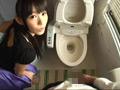 「包茎チ○ポ」に興味津々で大ハシャギする女の子たち-9