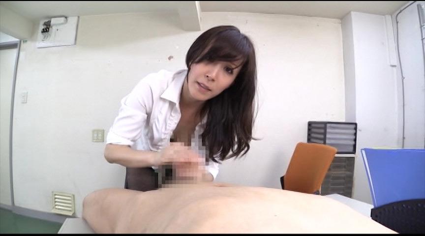男潮トリプルオルガズム 3連続の快楽ループ