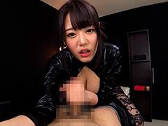 SEXYボンデージ BEST 3時間 浜崎真緒