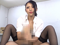 MAZO BOYS CLUB スーパーベスト 4時間 桜井あゆ